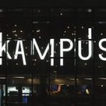 Daftar Universitas di Gading Serpong – Bsd Serpong