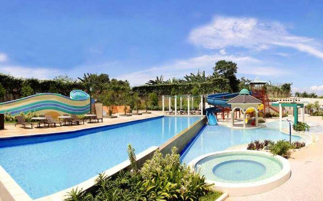 paradise_dreamland_semuadiserpong.my.id